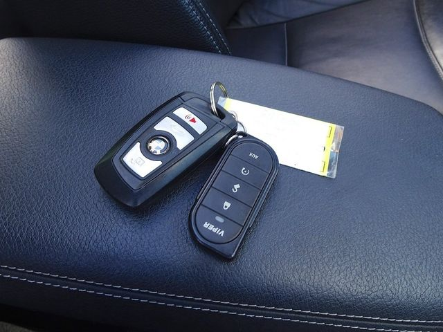 2013 BMW X3 xDrive35i xDrive35i Madison, NC 58