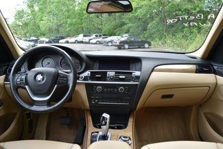 2013 BMW X3 xDrive35i Naugatuck, Connecticut 14