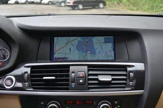 2013 BMW X3 xDrive35i Naugatuck, Connecticut 19