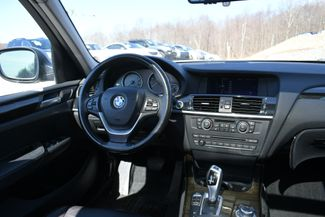 2013 BMW X3 xDrive35i Naugatuck, Connecticut 14