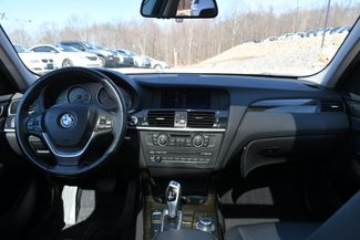 2013 BMW X3 xDrive35i Naugatuck, Connecticut 15