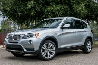 2013 BMW X3 xDrive35i in Reseda, CA, CA 91335