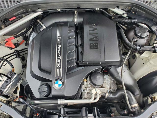2013 BMW X3 xDrive35i XDRIVE35I in Sterling, VA 20166