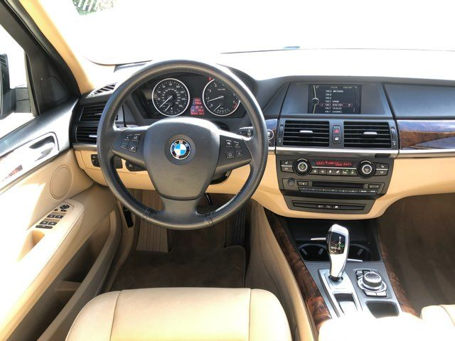 2013 BMW X5 XDrive35i in Carrollton, TX 75006