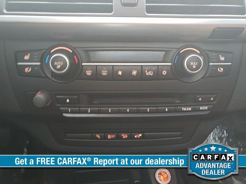 2013 BMW X5 M 4d SAV  city MT  Bleskin Motor Company   in Great Falls, MT