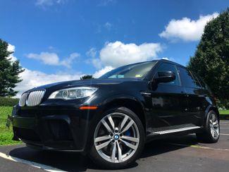 2013 BMW X5 M in Leesburg Virginia, 20175