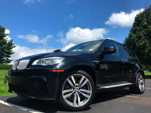 2013 BMW X5 M in Leesburg Virginia, 20175