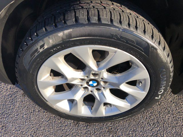 2013 BMW X5 XDrive35i Premium in Marble Falls, TX 78654