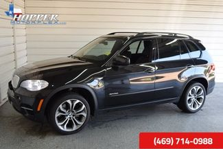 2013 BMW X5 xDrive50i HPA in McKinney Texas, 75070
