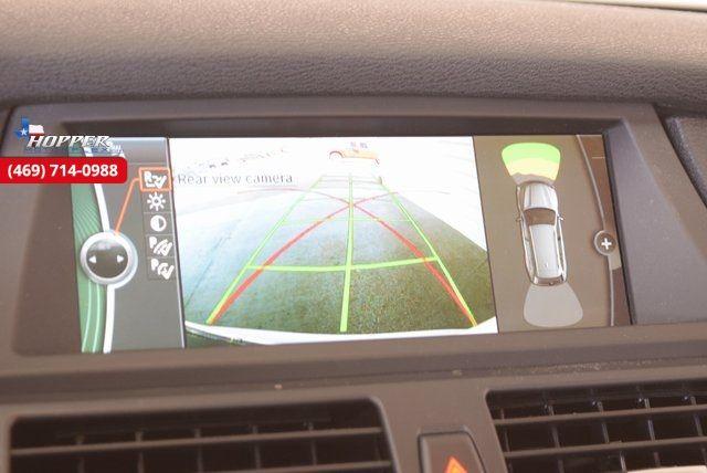 2013 BMW X5 xDrive35d in McKinney Texas, 75070