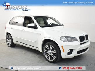 2013 BMW X5 xDrive35i in McKinney, Texas 75070
