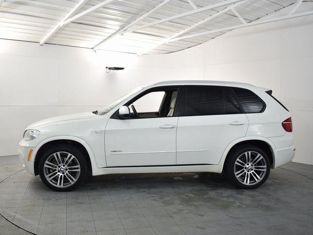 2013 BMW X5 xDrive35i in McKinney, Texas 75070