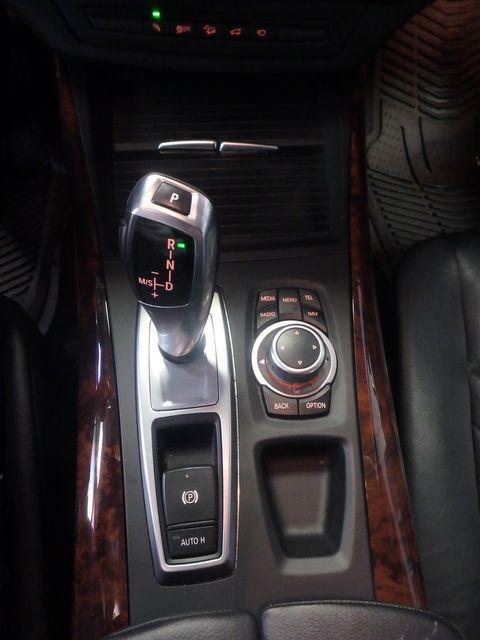 2013 Bmw X5 Premium, Awd, 3RD ROW, B/U CAM,  HEAD UP DISPLAY Saint Louis Park, MN 16