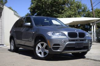2013 BMW X5 XDRIVE35i in Richardson, TX 75080