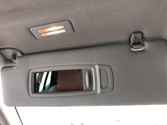2013 BMW X5 XDrive35i  city TX  Clear Choice Automotive  in San Antonio, TX