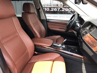 2013 BMW X5 XDrive35i  city TX  Clear Choice Automotive  in San Antonio, TX