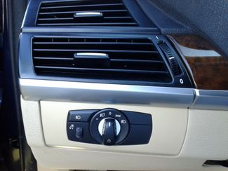 2013 BMW X5  xDrive35i Twin Turbo  city Virginia  Select Automotive (VA)  in Virginia Beach, Virginia