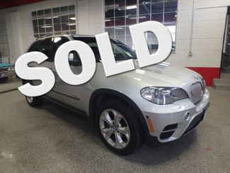 2013 Bmw X5,Heads-Up,  B/U Camera HEATED STEERING WHEEL, PANO ROOF, MUCH MORE. Saint Louis Park, MN