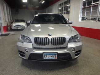 2013 Bmw X5,Heads-Up,  B/U Camera HEATED STEERING WHEEL, PANO ROOF, MUCH MORE. Saint Louis Park, MN 1