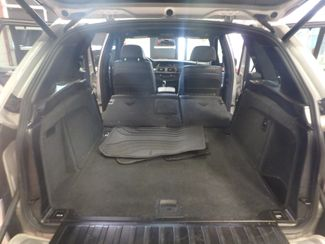 2013 Bmw X5,Heads-Up,  B/U Camera HEATED STEERING WHEEL, PANO ROOF, MUCH MORE. Saint Louis Park, MN 17