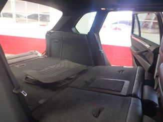 2013 Bmw X5,Heads-Up,  B/U Camera HEATED STEERING WHEEL, PANO ROOF, MUCH MORE. Saint Louis Park, MN 18