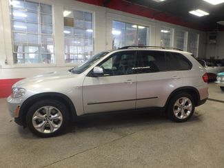 2013 Bmw X5,Heads-Up,  B/U Camera HEATED STEERING WHEEL, PANO ROOF, MUCH MORE. Saint Louis Park, MN 9