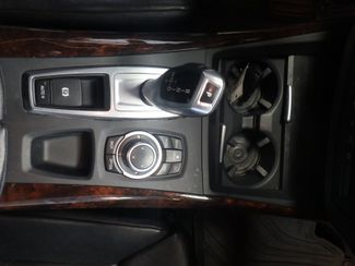 2013 Bmw X5,Heads-Up,  B/U Camera HEATED STEERING WHEEL, PANO ROOF, MUCH MORE. Saint Louis Park, MN 29