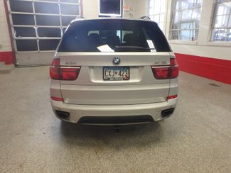2013 Bmw X5,Heads-Up,  B/U Camera HEATED STEERING WHEEL, PANO ROOF, MUCH MORE. Saint Louis Park, MN 11