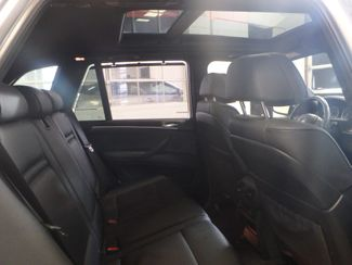 2013 Bmw X5,Heads-Up,  B/U Camera HEATED STEERING WHEEL, PANO ROOF, MUCH MORE. Saint Louis Park, MN 34