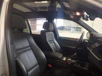 2013 Bmw X5,Heads-Up,  B/U Camera HEATED STEERING WHEEL, PANO ROOF, MUCH MORE. Saint Louis Park, MN 7