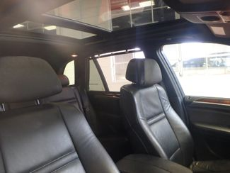 2013 Bmw X5,Heads-Up,  B/U Camera HEATED STEERING WHEEL, PANO ROOF, MUCH MORE. Saint Louis Park, MN 38
