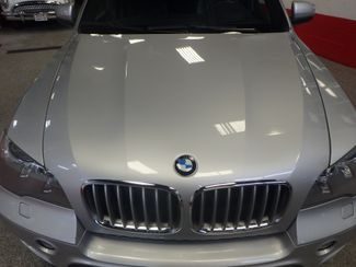 2013 Bmw X5,Heads-Up,  B/U Camera HEATED STEERING WHEEL, PANO ROOF, MUCH MORE. Saint Louis Park, MN 41