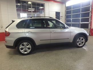 2013 Bmw X5,Heads-Up,  B/U Camera HEATED STEERING WHEEL, PANO ROOF, MUCH MORE. Saint Louis Park, MN 10