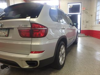 2013 Bmw X5,Heads-Up,  B/U Camera HEATED STEERING WHEEL, PANO ROOF, MUCH MORE. Saint Louis Park, MN 44