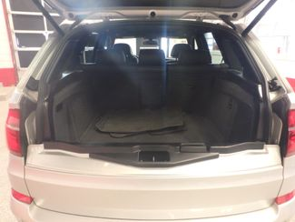 2013 Bmw X5,Heads-Up,  B/U Camera HEATED STEERING WHEEL, PANO ROOF, MUCH MORE. Saint Louis Park, MN 13