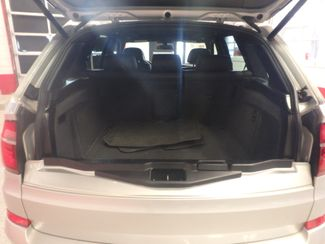 2013 Bmw X5,Heads-Up,  B/U Camera HEATED STEERING WHEEL, PANO ROOF, MUCH MORE. Saint Louis Park, MN 14