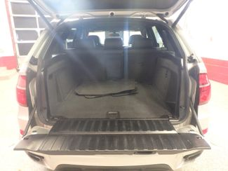 2013 Bmw X5,Heads-Up,  B/U Camera HEATED STEERING WHEEL, PANO ROOF, MUCH MORE. Saint Louis Park, MN 15