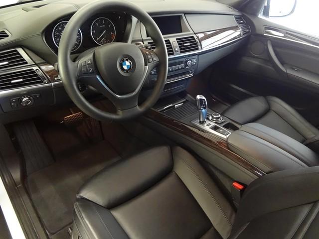 2013 BMW X5 xDrive35d Austin , Texas 11