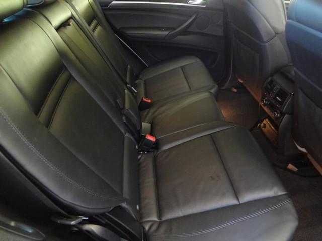 2013 BMW X5 xDrive35d Austin , Texas 13