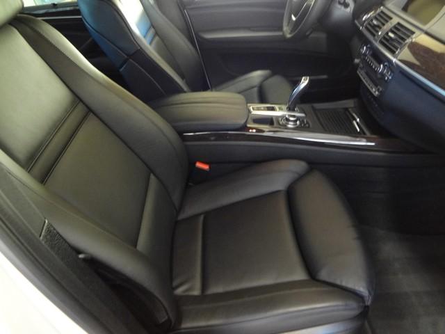 2013 BMW X5 xDrive35d Austin , Texas 14