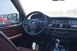 2013 BMW X5 xDrive35d Naugatuck, Connecticut 16