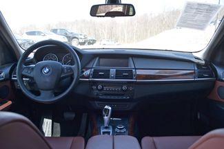 2013 BMW X5 xDrive35d Naugatuck, Connecticut 17