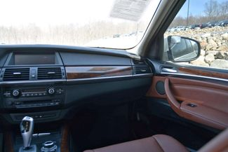 2013 BMW X5 xDrive35d Naugatuck, Connecticut 18