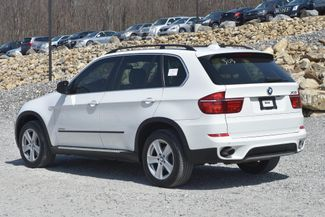 2013 BMW X5 xDrive35d Naugatuck, Connecticut 2