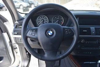 2013 BMW X5 xDrive35d Naugatuck, Connecticut 21