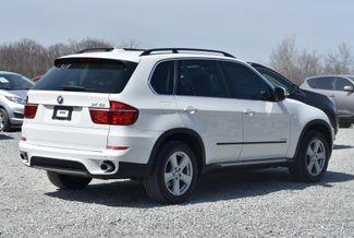 2013 BMW X5 xDrive35d Naugatuck, Connecticut 4