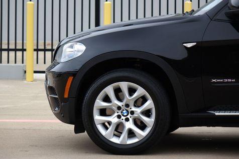 2013 BMW X5 xDrive35d Diesel*AWD* BU Cam* Nav* Pano Roof* EZ Finance**   Plano, TX   Carrick's Autos in Plano, TX