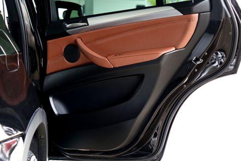 2013 BMW X5 xDrive35d Diesel* AWD* Pano Roof* EZ Finance** | Plano, TX | Carrick's Autos in Plano, TX
