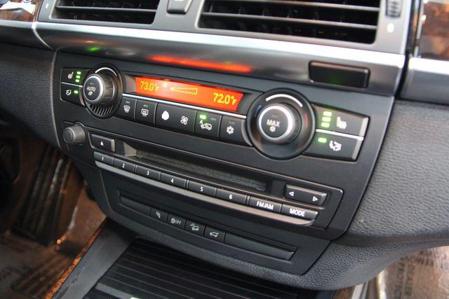 2013 BMW X5 xDrive35d Richmond, Virginia 9