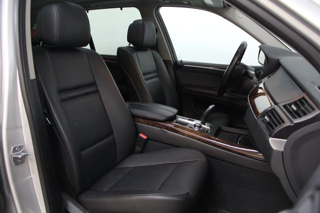 2013 BMW X5 xDrive35d Richmond, Virginia 20